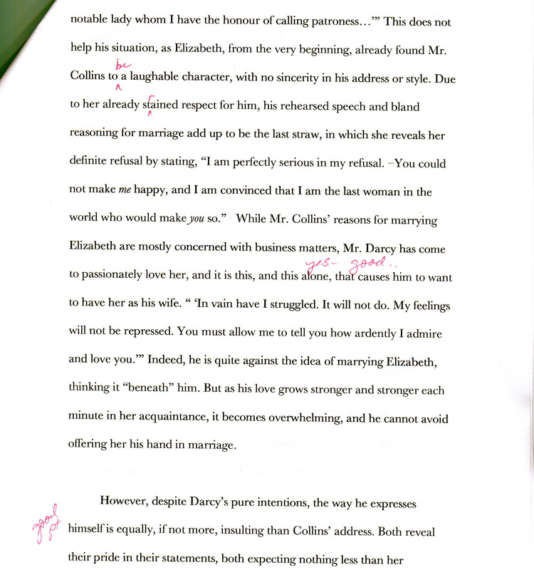 write my essays no plagiarism approved custom essay writing  write my essays no plagiarism jpg